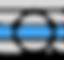 web menu icon.png