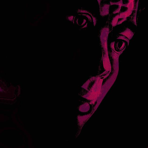 IMANOU - Somnambulist Cover Art (Alt Low