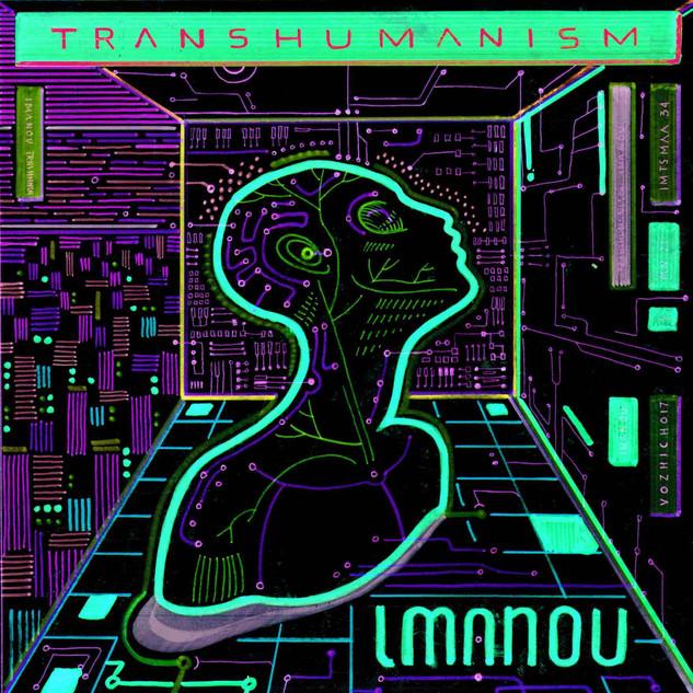 IMANOU_—_TRANSHUMANISM_(Cover_Art)(Low