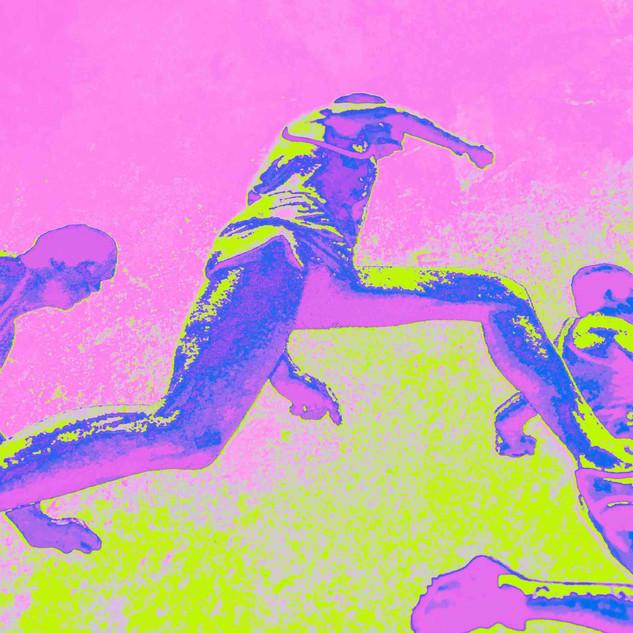 IMANOU — New Power (Cover Art)(lowRez).j