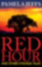 pjeffs-redhour-cover-promo-online-lge.jp