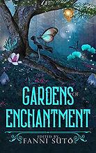 Gardens of Enchantment.jpg