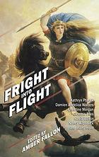 flight into fright-cov300.jpg