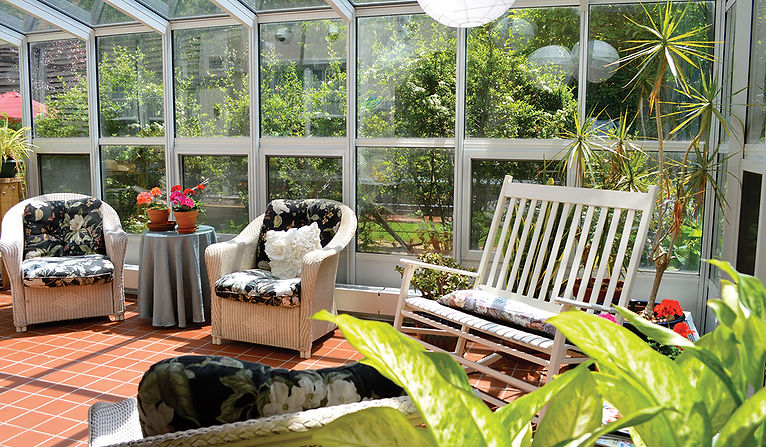 sunroom.jpg