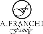 AFranchiFamily_Logo_K.jpg