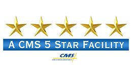 CMS-5-Star.jpg_1200x700-1200x700-c-defau