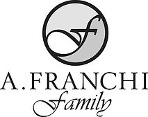 AFranchiFamily_Logo_Gray.jpg