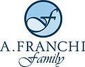 AFranchiFamily_Logo_Clr.jpg