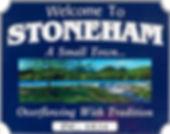 stoneham_sign.jpg
