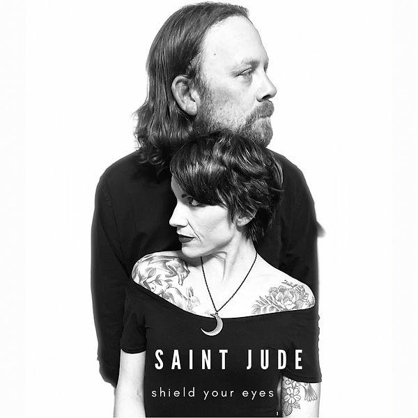 Saint Jude.jpg
