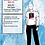 Thumbnail: Zombi Shirts