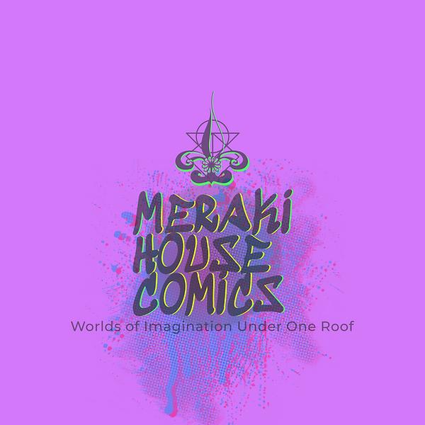 New MHC Logo Design1.png