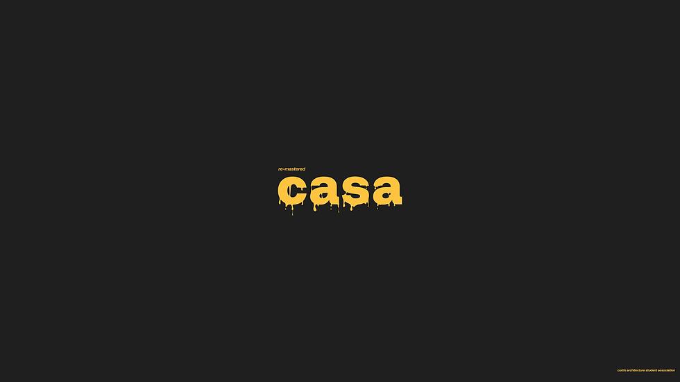 Casa Wallpaper 4k.png