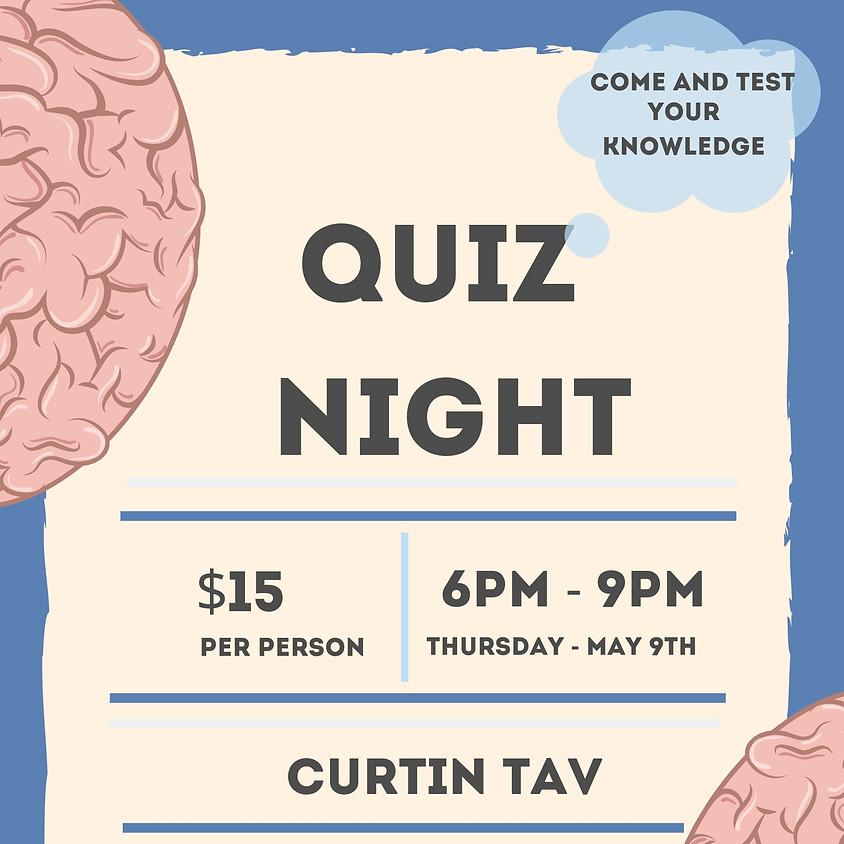 Quiz Night  (1)