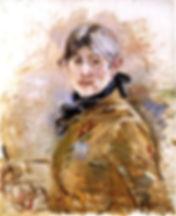 Berthe Morisot, Autoportrait.jpg