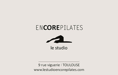 EncorePilates-cdv-1.jpg