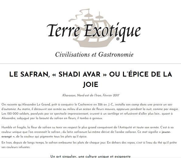 terre_exotique_rédacteur.jpg