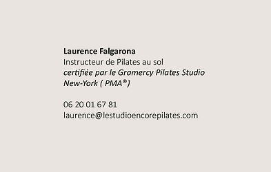 EncorePilates-cdv-2.jpg