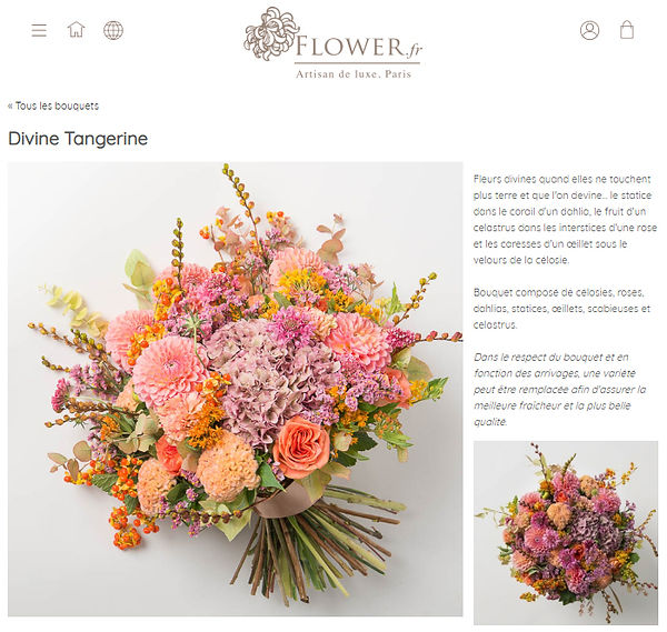 visuel_flower_libellée.jpg