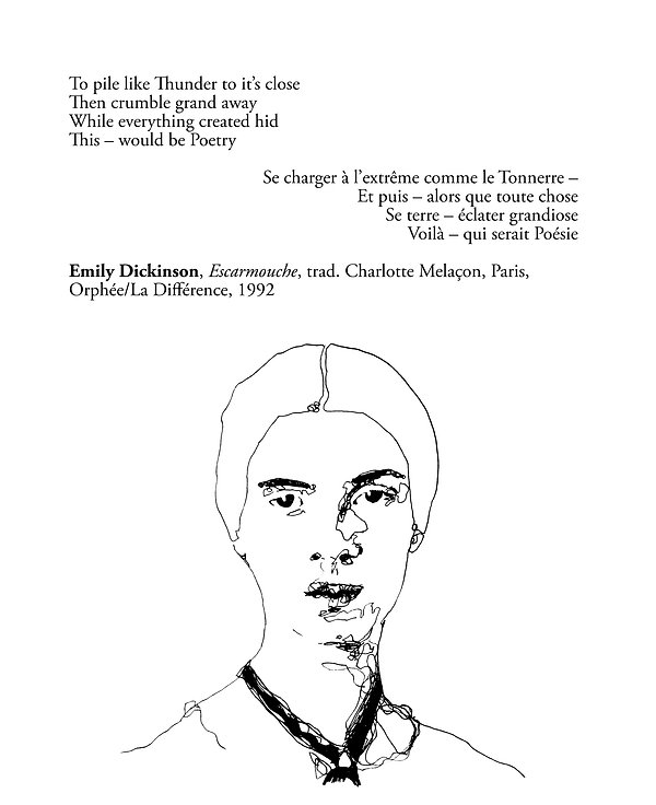 verso  poeme 2.jpg