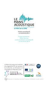 le_mans_acoustique_francais_print-1.jpg