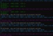 NeoScryptMiner.exe - Claymore's NeoScrypt AMD GPU Miner