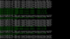 NsCpuCNMiner64.exe - Claymore CryptoNote CPU Miner