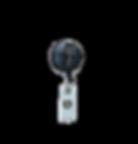 Retractable Swivel Clip Base.png