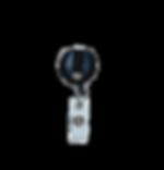 Retractable Standard Clip Base.png