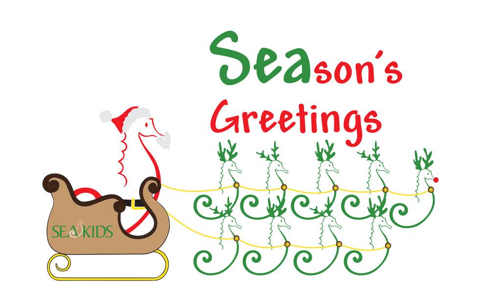 Christmas_SeaKids_Logo.jpg