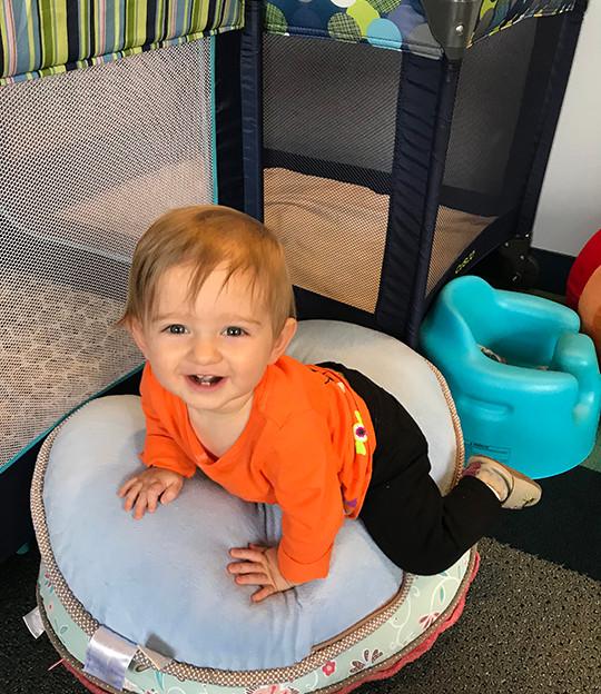 LittlePumpkin.jpg