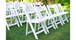 WEDDING CHAIRS FOLDING.jpg