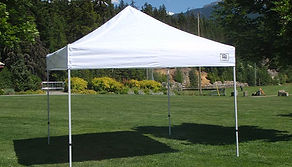10x10-pop-up-tent.jpg