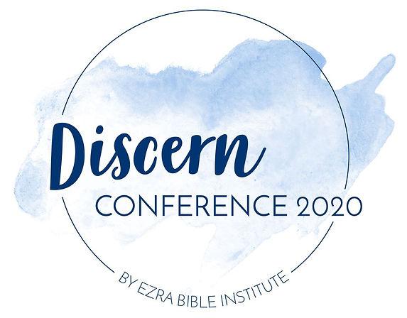 Discern2020 LOGO2.jpg
