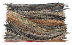 Alluvium | HQ Scan | 250x150 cm