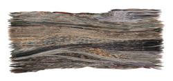 HQ Scan | Sea Sand | 110x260cm