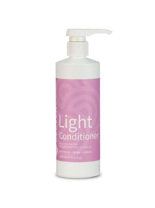 Light Conditioner
