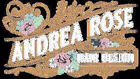 Andrea Rose Logo