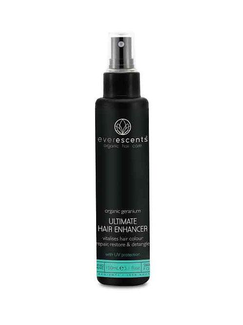 EverEscents Organic Ultimate Hair Enhancer