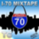 TG_Tg_Presents_I-70_The_Mixtape-front.jp