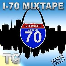 TG_Tg_Presents_I-70_The_Mixtape-front.jp
