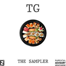 THE SAMPLER EP.jpg