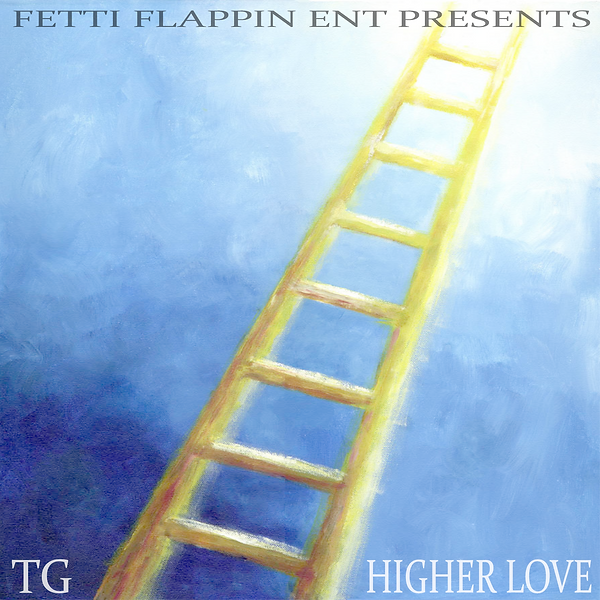 HIGHER LOVE.1.png