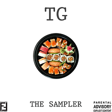 THE SAMPLER EP.png
