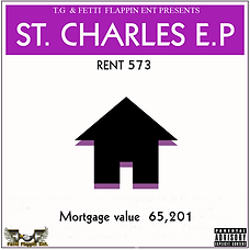 St Charles e.p cover monopoly style.png