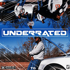 UNDERRATED CD COVER.JPG