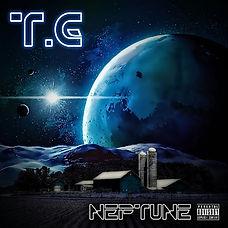 00 - TG_OSO_Lonleyniss_Neptune-front-lar