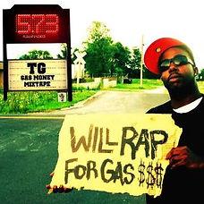 gas money.jpg