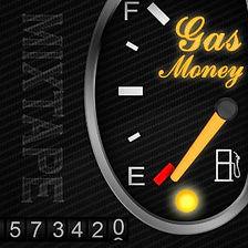 gas money 2.jpg