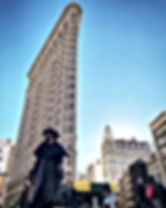 Bozo Vreco New York.jpg
